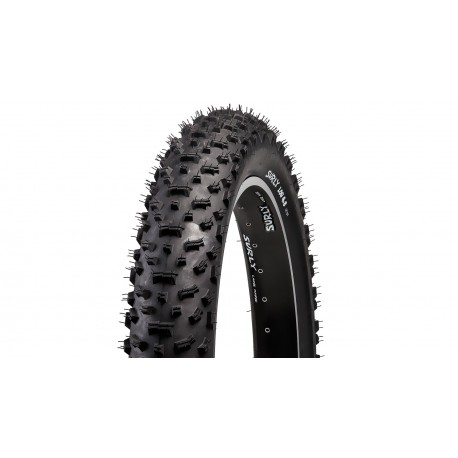 SURLY LOU 4,80 120TPI