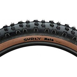 SURLY NATE 26 3,80 60TPI