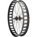 Roue AR SURLY 28mm OFFSET
